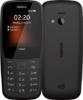 Смартфон Nokia 220 4G