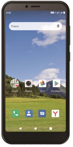 Смартфон Philips S561: характеристики, цены, где купить