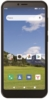 Смартфон Philips S561 характеристики, цены, где купить