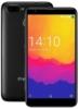 Смартфон Prestigio Muze J5 характеристики, цены, где купить