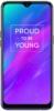 Смартфон Realme 3i характеристики, цены, где купить