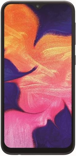 Смартфон Samsung Galaxy A10s: характеристики, цены, где купить