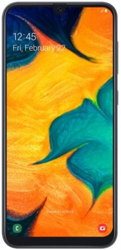 Смартфон Samsung Galaxy A30s: характеристики, цены, где купить