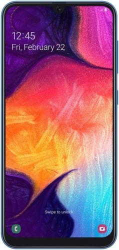 Смартфон Samsung Galaxy A50s: характеристики, цены, где купить