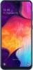 Фото Samsung Galaxy A50s, характеристики, где купить