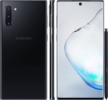 Фото Samsung Galaxy Note10 SD855, характеристики, где купить