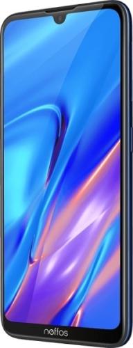Смартфон TP-LINK Neffos C9s: характеристики, цены, где купить