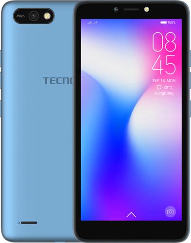 Смартфон Tecno Pop 2F: характеристики, цены, где купить