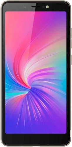 Смартфон Tecno Pop 2S: характеристики, цены, где купить