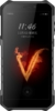 Смартфон Ulefone Armor X3 характеристики, цены, где купить