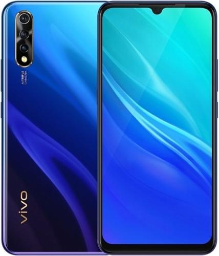 Смартфон Vivo Y7s: характеристики, цены, где купить