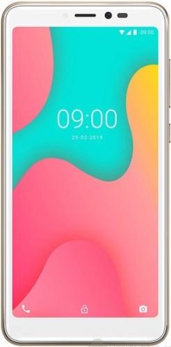 Смартфон Wiko Sunny 4 Plus: характеристики, цены, где купить