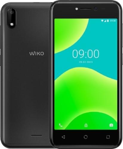 Смартфон Wiko Y50: характеристики, цены, где купить