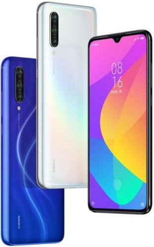 Смартфон Xiaomi Mi CC9 Meitu Edition: характеристики, цены, где купить