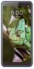 Смартфон BQ Mobile BQ-5518G Jeans