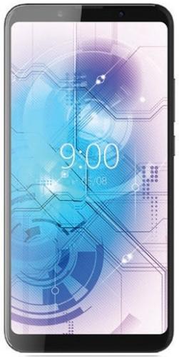 Смартфон BQ Mobile BQ-6035L Strike Power Max: характеристики, цены, где купить
