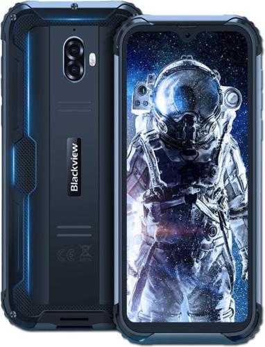 Смартфон Blackview BV5900: характеристики, цены, где купить