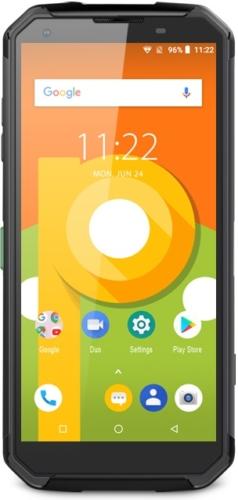 Смартфон Blackview BV9500 Plus: характеристики, цены, где купить