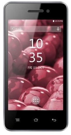 Смартфон Blaupunkt SF 01: характеристики, цены, где купить