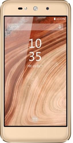 Смартфон Blaupunkt SL 02: характеристики, цены, где купить