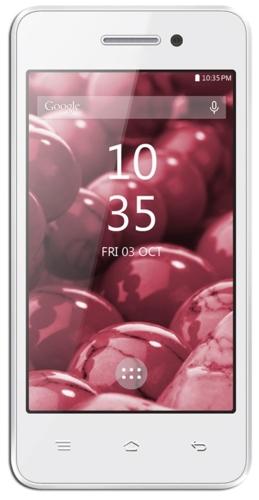 Смартфон Blaupunkt SM 01: характеристики, цены, где купить