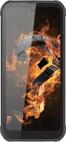 Смартфон Gigaset GX290: характеристики, цены, где купить