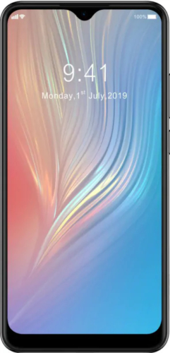 Смартфон HTC Wildfire X: характеристики, цены, где купить