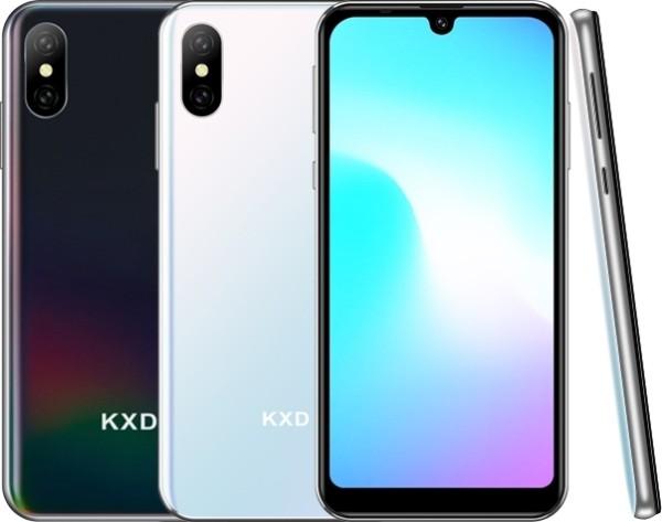 Смартфон KXD A8: характеристики, цены, где купить
