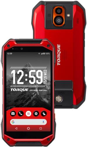 Смартфон Kyocera Torque G04: характеристики, цены, где купить