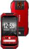 Смартфон Kyocera Torque G04 характеристики, цены, где купить