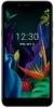 Смартфон LG K20 характеристики, цены, где купить