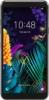 Смартфон LG K30 (2019) характеристики, цены, где купить