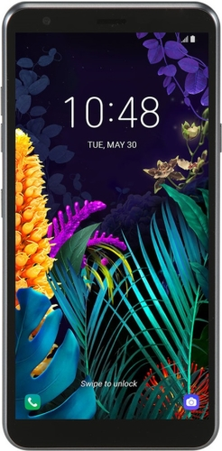 Смартфон LG X2 (2019): характеристики, цены, где купить