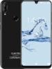 Смартфон Oukitel C16 характеристики, цены, где купить