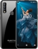 Смартфон Oukitel C17 Pro характеристики, цены, где купить