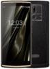 Смартфон Oukitel K7 Pro характеристики, цены, где купить