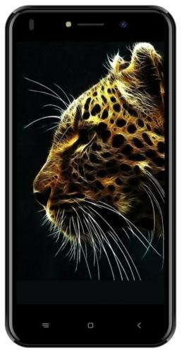 Смартфон Pluzz Elite Dual: характеристики, цены, где купить