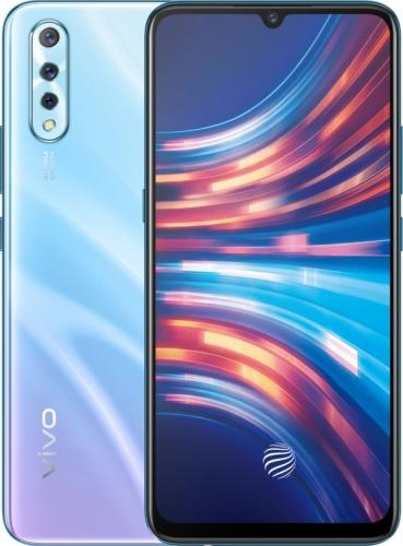Смартфон Vivo V17 Neo: характеристики, цены, где купить