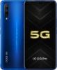 Фото Vivo iQOO Pro 5G, характеристики, где купить