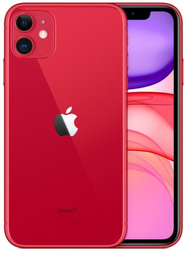 Смартфон Apple iPhone 11: характеристики, цены, где купить