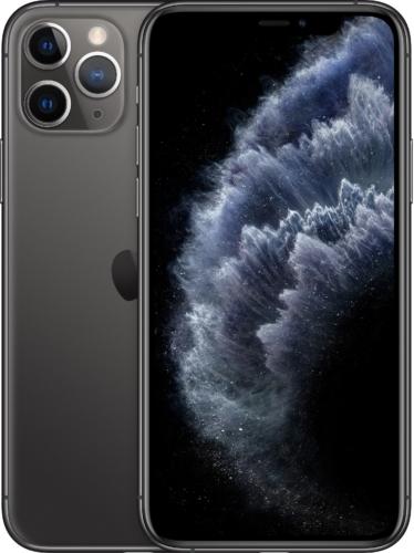 Смартфон Apple iPhone 11 Pro Max: характеристики, цены, где купить