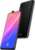 Смартфон BOLD N1 характеристики, цены, где купить