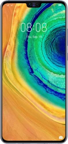 Смартфон Huawei Mate 30: характеристики, цены, где купить