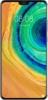 Фото Huawei Mate 30, характеристики, где купить