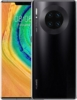 Фото Huawei Mate 30 Pro 5G, характеристики, где купить