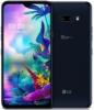 Смартфон LG G8X ThinQ характеристики, цены, где купить