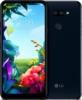 Смартфон LG K40S характеристики, цены, где купить