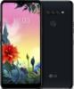 Смартфон LG K50S характеристики, цены, где купить