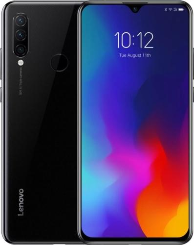 Смартфон Lenovo K10 Note: характеристики, цены, где купить