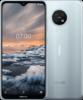 Смартфон Nokia 7.2